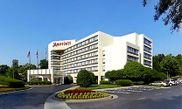 Hôtel Marriott Atlanta Norcross