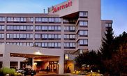 Marriott Detroit Livonia