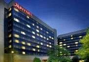 Marriott - Newark Liberty International Airport