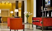 Fairview Park Marriott