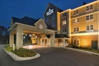 Country Inn & Suites By Carlson Summerville SC