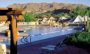 Camelback Inn JW Marriott Resort & Spa