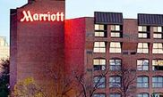 Hotel Providence Marriott Downtown