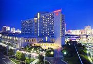 Sheraton Atlantic City