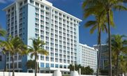 The Westin Beach Resort Fort Lauderdale