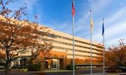Hotel Sheraton Eatontown