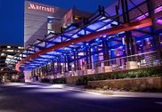 Atlanta Marriott Buckhead