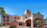 Htel Sleep Inn at North Scottsdale Road