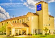 Sleep Inn Springfield