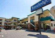 Travelodge at the Presidio San Francisco