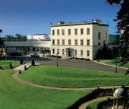 Dunboyne Castle & Spa