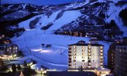 Sheraton Steamboat Springs Resort & Conference Center