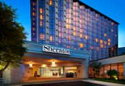 Sheraton Dallas by the Galleria