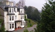 Hotel Abbots Brae