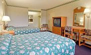 Americas Best Value Inn Bainbridge