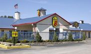 Hotel Super 8 Motel Eastland