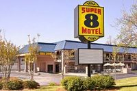 Super 8 Norcross I-85 Atlanta
