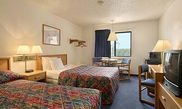 Super 8 Motel - Lenexa - Overland Park Area