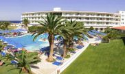 Hotel Mitsis Ramira Beach