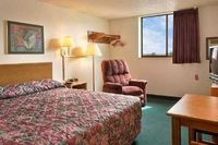 Super 8 Motel - Rapid City - Lacrosse St