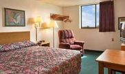 Hotel Super 8 Motel - Rapid City - Lacrosse St