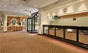 Hotel La Quinta Inn & Suites Salisbury ex Holiday Inn Salisbury Downtown Area