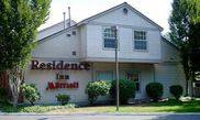 Residence Inn Seattle Northeast - Bothell
