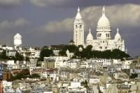 Montmartre