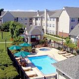 Residence Inn Atlanta Gwinnett Place