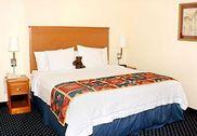 Residence Inn Atlanta Norcross Peachtree Corners