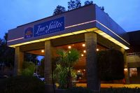 BEST WESTERN PLUS InnSuites Phoenix