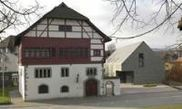 Museum Reichenau 