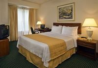 Residence Inn Charlottesville
