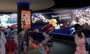 Sports Museum of America