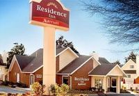 Residence Inn Charlotte South at I-77 Tyvola Road