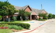 Residence Inn Dallas Addison - Quorum Drive