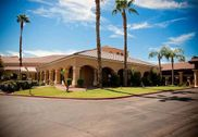Embassy Suites North Phoenix
