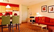 Htel Residence Inn McAllen