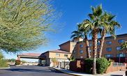 Hotel Holiday Inn Express Phoenix Chandler Ahwatukee