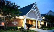 Hotel Residence Inn New Orleans Metairie