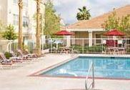 Residence Inn Las Vegas Henderson Green Valley