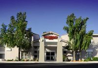 Residence Inn Tempe