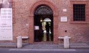 Casa di Ludovico Ariosto