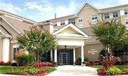Hotel Residence Inn Raleigh Crabtree Valley