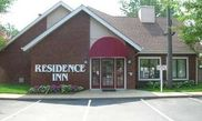Hotel Residence Inn Richmond West End