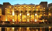 Hôtel JW Marriott Desert Ridge Resort & Spa