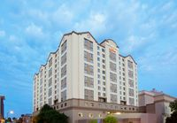 Residence Inn by Marriott San Antonio Downtown - Alamo Plaza