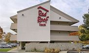 Hotel Red Roof Inn Milford