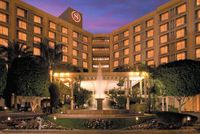 Sheraton Crescent Phoenix