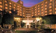 Hotel Sheraton Crescent Phoenix
